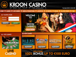 kroon-printscreen-300
