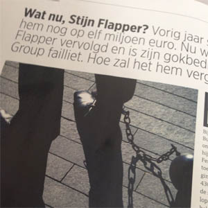 quote-wat-nu-stijn-flapper